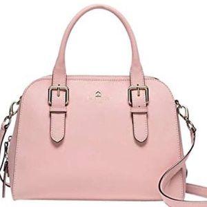 Kate Spade Cove Street Small Felix Bag
